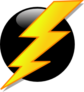 11949857691296011514lightning_icon_benji_par_01.svg.med