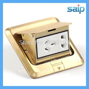 2014-Hot-sale-5-hole-power-pop-up-font-b-electrical-b-font-font-b-floor
