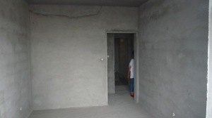 2nd Bedroom IMG_5339