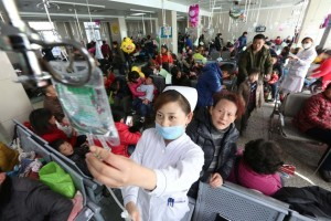 1210_china_healthcare_970-630x420