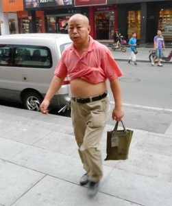 chinese-men-crop-top-bare-bellies
