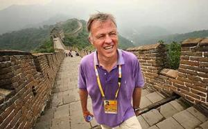 jjim_white_in_china_786294c
