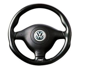 steering-wheels